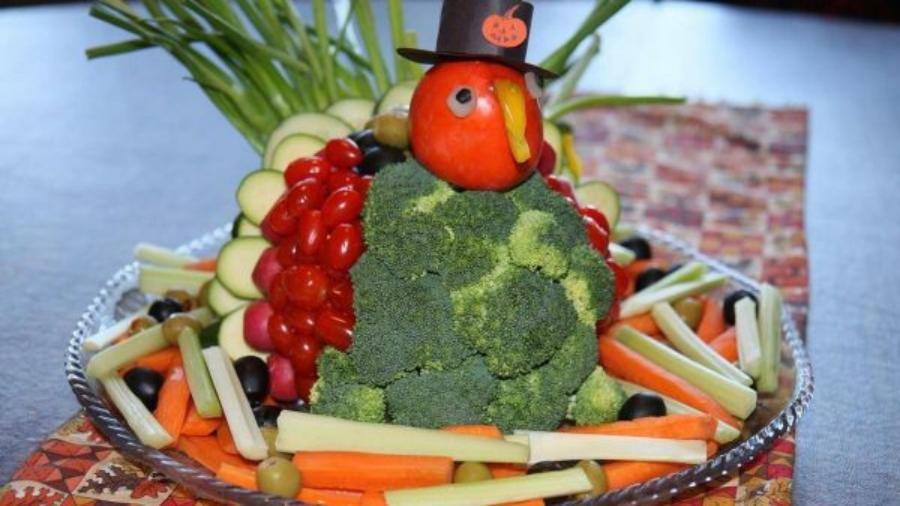 Vegetable-thanksgiving-turkey.jpg.1200x0_q70_crop-smart