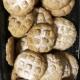 a Corinne sugar cookies