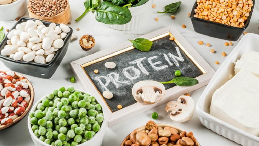 blog-featured-protein-20181024