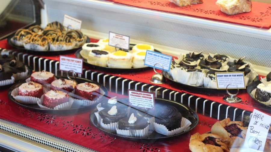 celina-pastries-cafe-near-stockton-nj