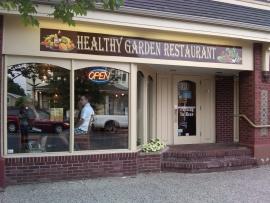 healthy-garden-moorestown