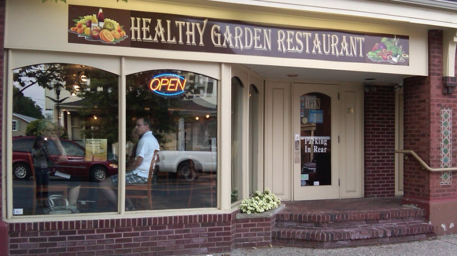 healthy-garden-moorestown
