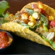 taco feature