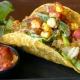 tacos-1613795_960_720