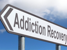 addiction-recovery