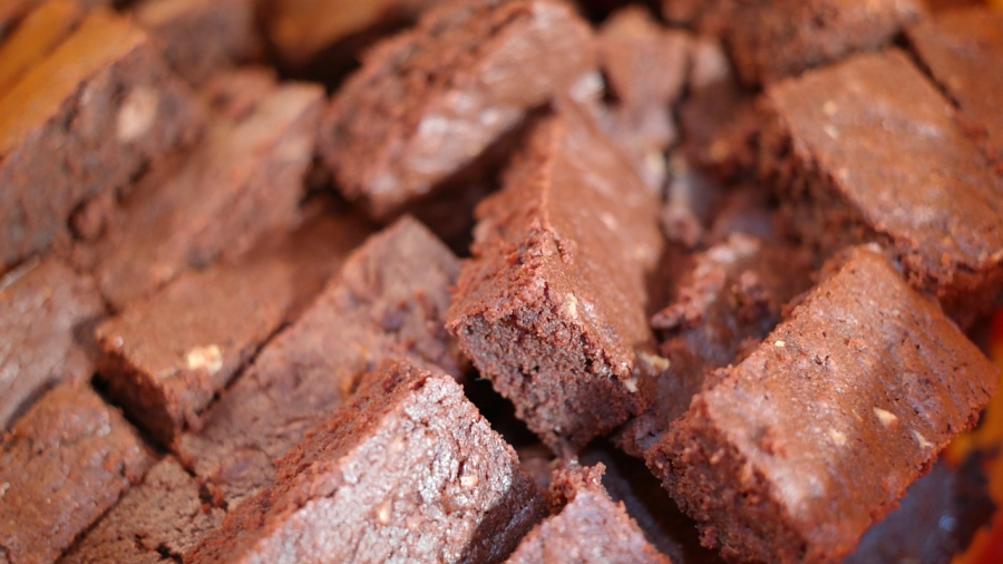 brownies feature image size