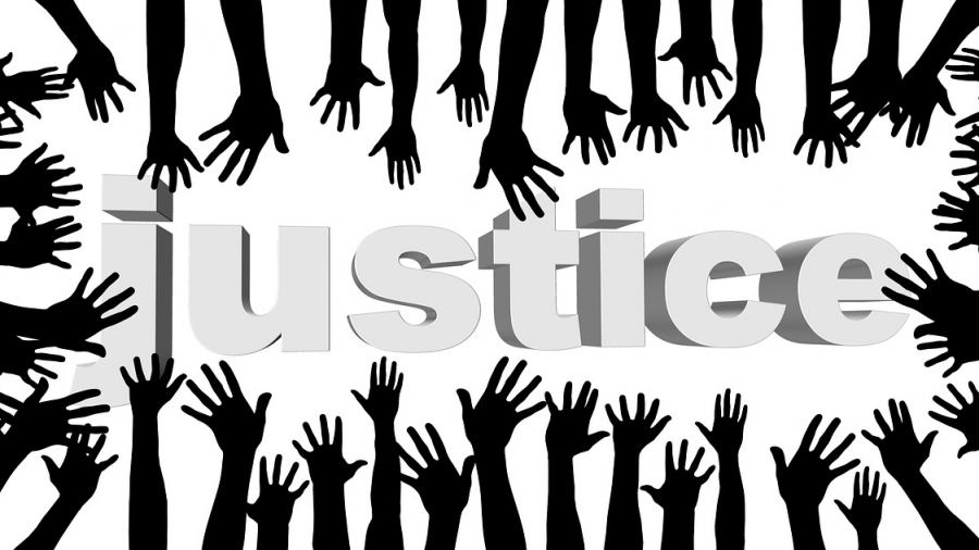 justice-2574945_1280