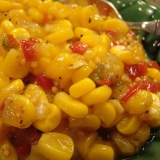 corn relish resized blog