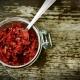 sundried tomatoes resize blog