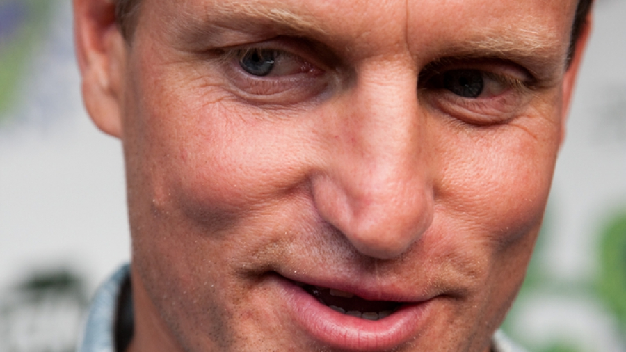 Woody_Harrelson_2009 resize blog