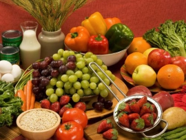 dietary guideline post aug 2019