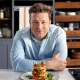 jamie-oliver-meat-free-meals-show-1068x601
