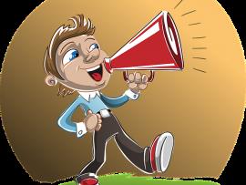 loudspeaker-1459128_640