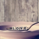 love-4006983_1280