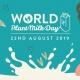 world plant milk day resized
