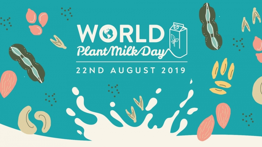 world plant milk day resized
