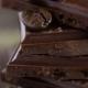 chocolate-794461__340