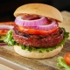 vegan-plant-based-news-burger-sweet-earth-1