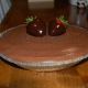 Chocolate_Mousse_Pie_with_Chocolate_Covered_Strawberries