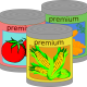 canned-food-149221_1280