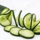 cucumber-685704_640