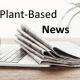 plant based news2