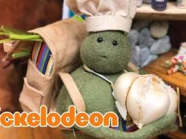 vegan-plant-based-tiny-chef-Nickelodeon