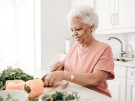 Superfoods-for-seniors-hero