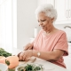 Superfoods-for-seniors-hero