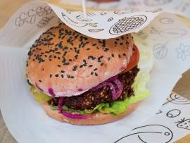 burger-4783972_1280