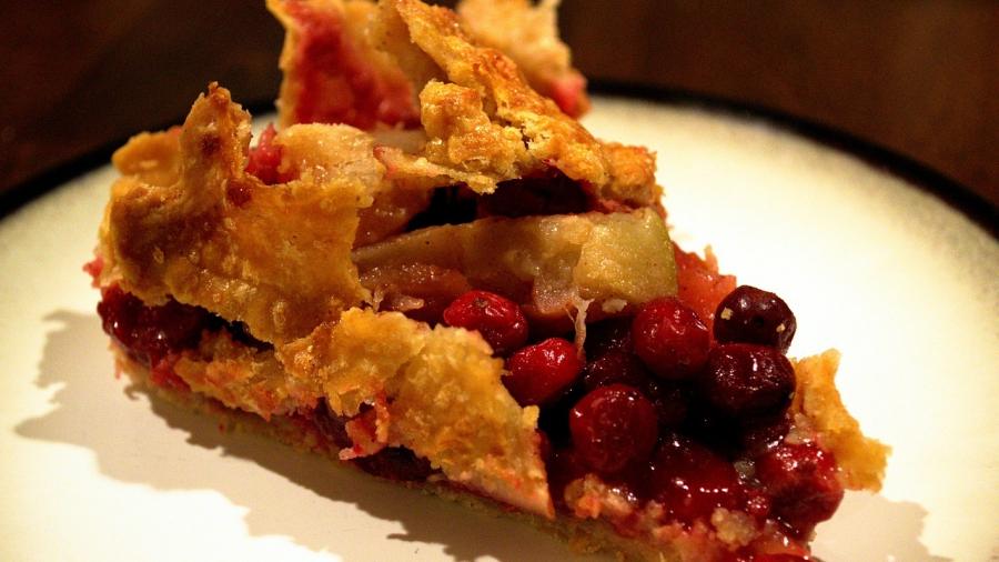 pie-881175_1280