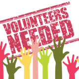 volunteers-3874924_640 (1)