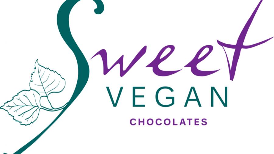 Sv+chocolates+logo