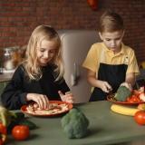children-5626030_1280