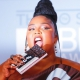 lizzo-vegan-celebrities-2048x1152