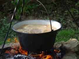 stew-3403081_1280