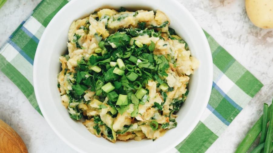 St-Patricks-Day-recipes-1-1536x862
