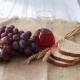 passover-5067642_1280