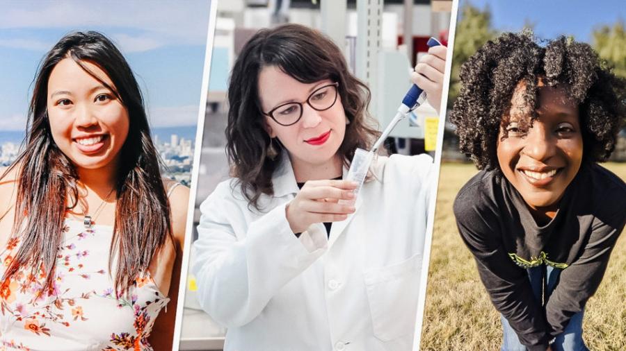 women-in-food-tech-1-1024x536