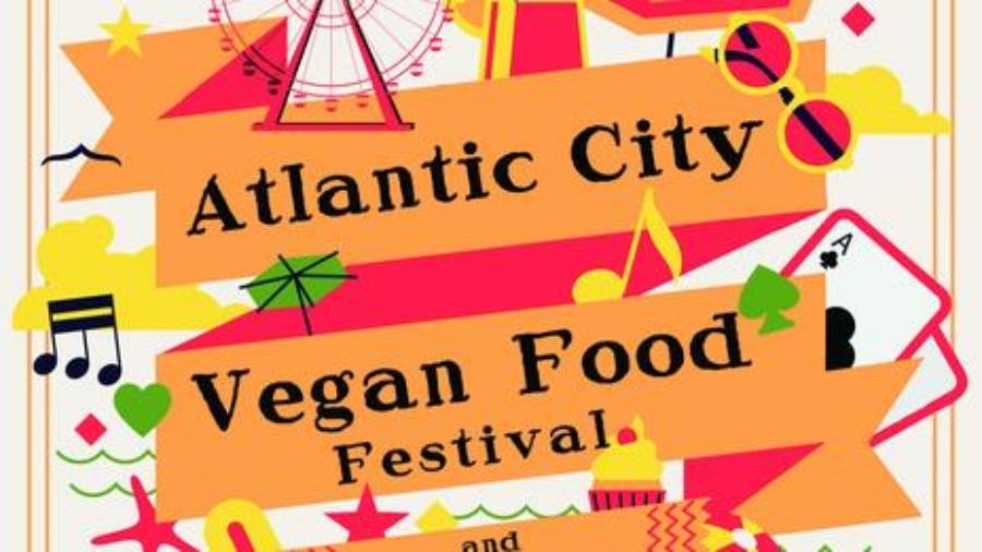 festival newsletter