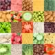 food tiles