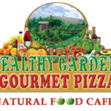 healthy garden.jpg